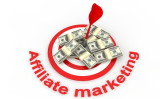 Step by Step Memulai Bisnis Online Afiliasi  ( Affiliate Marketing )