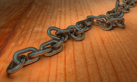 Apa Saja Manfaat Internal Link untuk Website/ Blog?