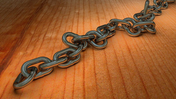 internal link, tautan, link