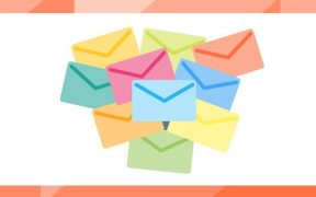 Tutorial membuat email gmail, yahoo mail, dan outlook