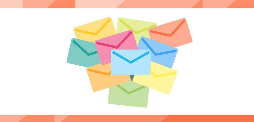 Tutorial membuat email gmail, yahoo mail, dan outlook