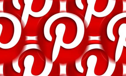 Cara Meningkatkan Follower Pinterest Dengan Mudah dan Cepat