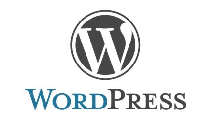 Tips SEO: 6 Kesalahan yang Harus Dihindari Pengguna WordPress