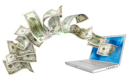 Cara Memulai Bisnis Online Mudah dan Menguntungkan Untuk Pemula