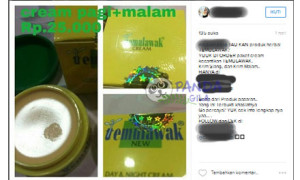 instagram,sfs,paid-to-promote