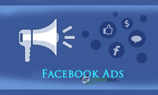 Hindari 6 Kesalahan Fatal Facebook Ads ini Agar Iklan Anda Optimal