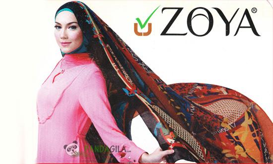 brand hijab,zoya,jilbab,muslim,baju muslsim
