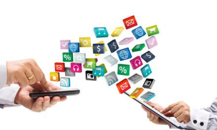 Pengguna Mobile di Indonesia Kini Lebih Suka Pakai Aplikasi Dibandingkan Browser