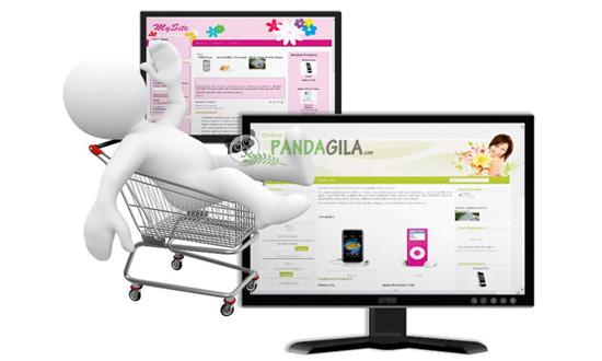 toko online, online shop,bisnis online,e--commerce
