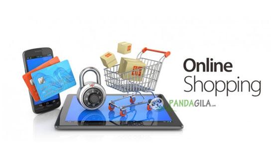 10 Toko Online Indonesia yang Paling Populer dan Sering Dikunjungi