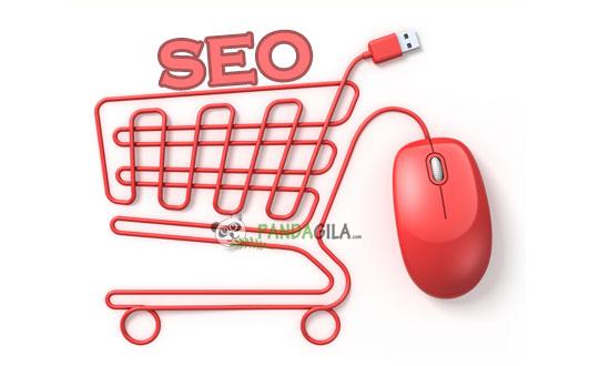 9 Tips SEO yang Wajib Diterapkan oleh Pemilik Website eCommerce