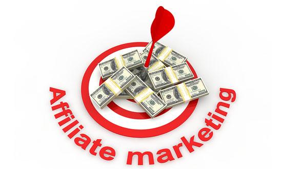 bisnis afiliasi, afiliate marketing, afiliasi
