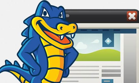 hostgator hosting,web hosting