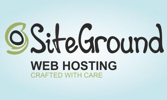 siteground,hosting,web host