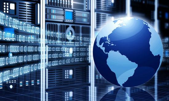 hosting,website,host