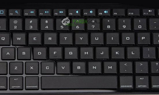 keyboard,tombol,ketik