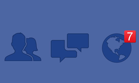 facebook,fanspage,notifikasi