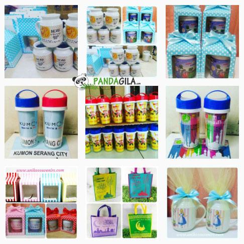 instagram,galeri,produk