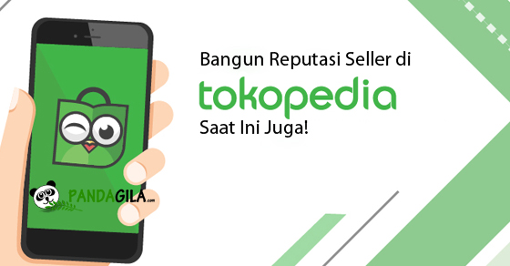 tokopedia,seller,marketplace