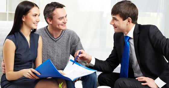 Ingin Menjadi Agen Asuransi yang Sukses?? Ikuti 5 Tips Kunci Ini