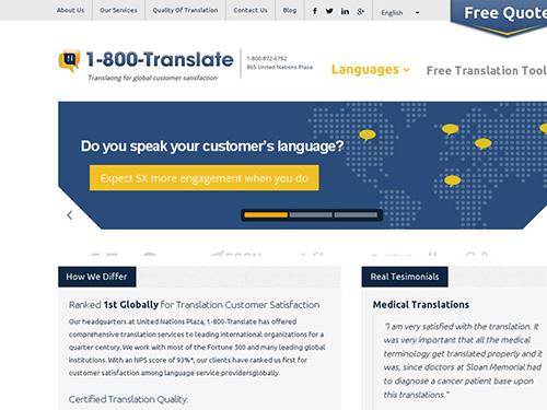 1-800-translate,kerja dari rumah,kerja online