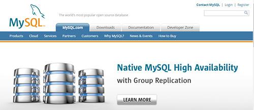 Sun Microsystems, MySQL,kerja online,kerja dari rumah