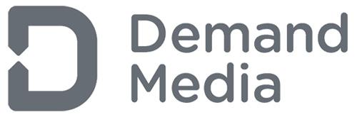 Demand Studios,kerja online,kerja dari rumah