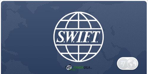 Daftar Lengkap SWIFT Code Bank di Indonesia dan Mengetahui Fungsinya