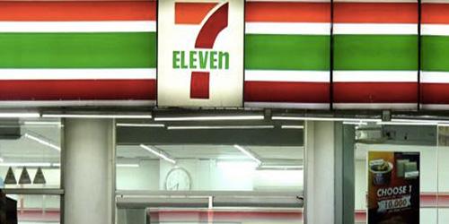 Di Balik Runtuhnya 7-Eleven di Indonesia, Pelajaran Apa yang Bisa Kita Ambil?