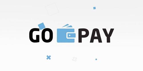 go-pay,gojek,layanan keuangan,digital