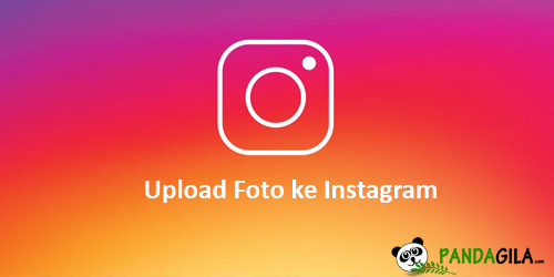 instagram,logo instagram,upload,posting,foto,komputer