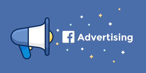 Step by Step Cara Beriklan di Facebook