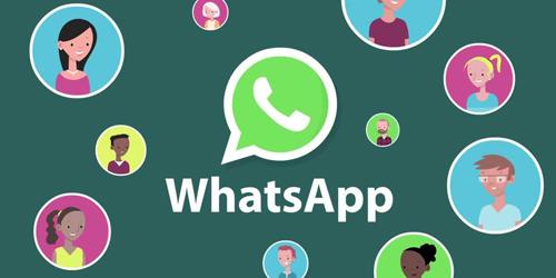 10 Fitur Tersembunyi WhatsApp yang Wajib Diketahui