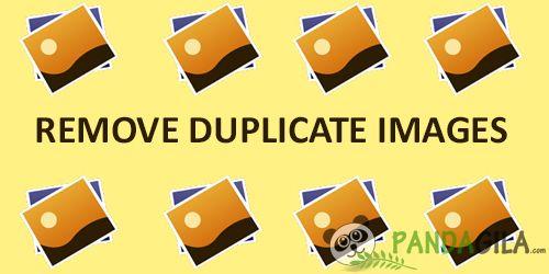 Cara Mengatasi Gambar Duplikat (Duplicate Image) di WordPress