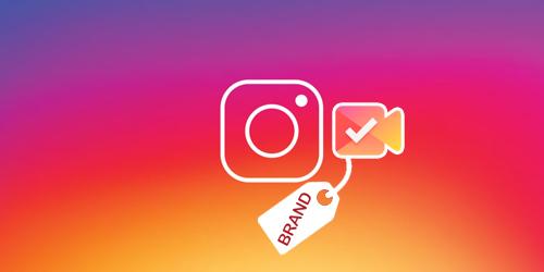 Strategi Membangun Branding dengan Fitur Video di Instagram