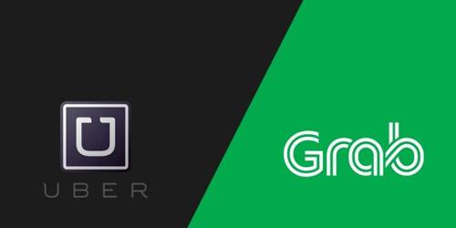 Grab Resmi Akuisisi Uber, Apa Rencana Selanjutnya?