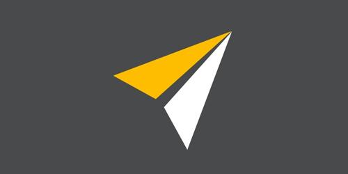 PromoNavigator, layanan Google AdWords