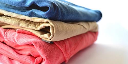 9+ Langkah Memulai Usaha Laundry Kiloan agar Dapat Berjalan Sukses
