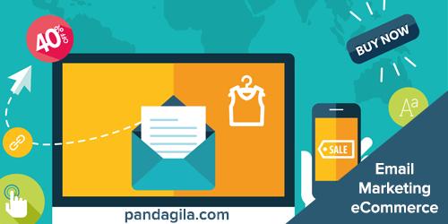 Tips Menerapkan Email Marketing untuk Pelaku Bisnis eCommerce