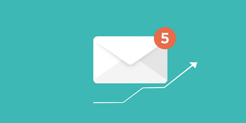 Layanan Email Marketing Terbaik