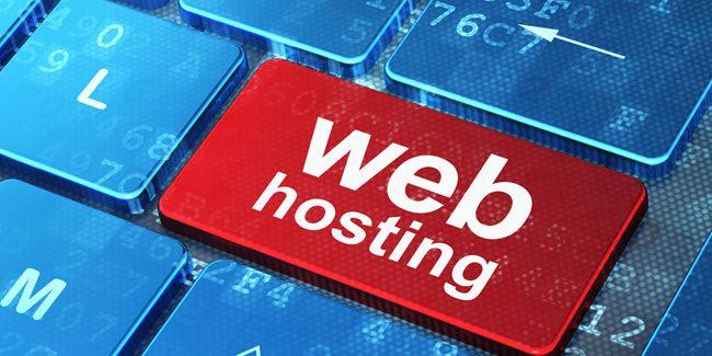 10 Hal yang Wajib Anda Pertimbangkan Sebelum Memilih Web Hosting