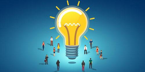 7 Tips Mengembangkan Mindset Entrepreneur