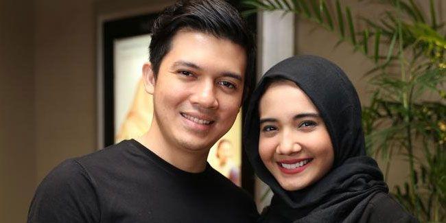 Deretan Kerajaan Bisnis Zaskia Sungkar dan Irwansyah, Dari Kuliner, Fashion, hingga e-Commerce