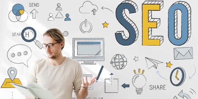 Mengapa SEO Penting untuk Sebuah Bisnis?