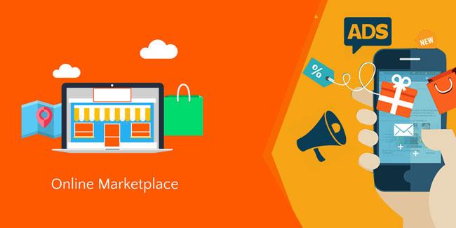 Tips Mencari Produk Laris di Marketplace untuk Diiklankan di Facebook