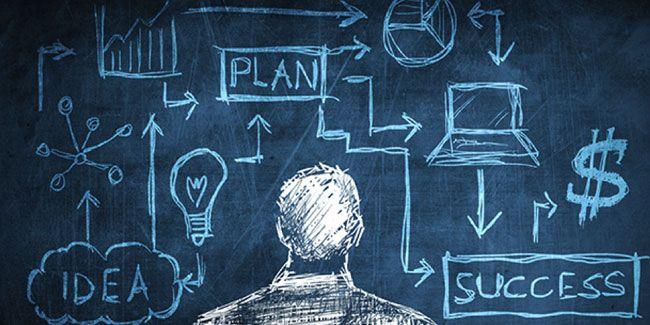 10 Langkah Memulai Usaha Baru untuk Pemula dari Nol Hingga Sukses