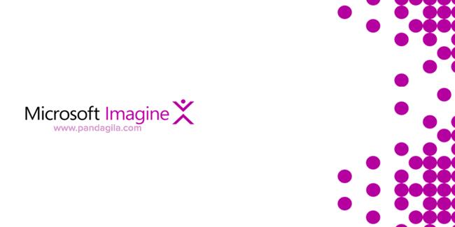 Apa itu Microsoft Imagine? Bagaimana Cara Menggunakannya?