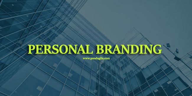 Pentingnya Mengoptimalkan Personal Branding untuk Meraih Sukses di Era Digital