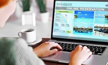 9 Tips Memulai Bisnis Travel Online dengan Modal Kecil Hingga Berjalan Sukses