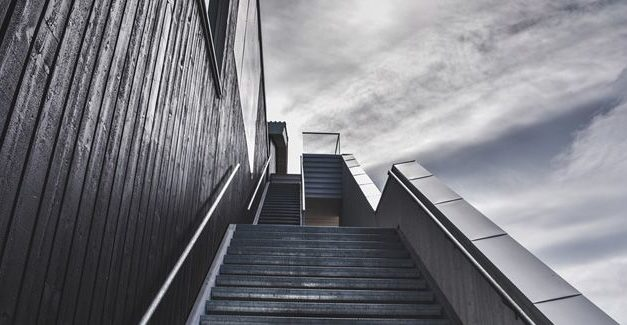 Kalimat Penenang yang Sekilas Positif, Namun Menjebak Anda dalam Jurang Kegagalan